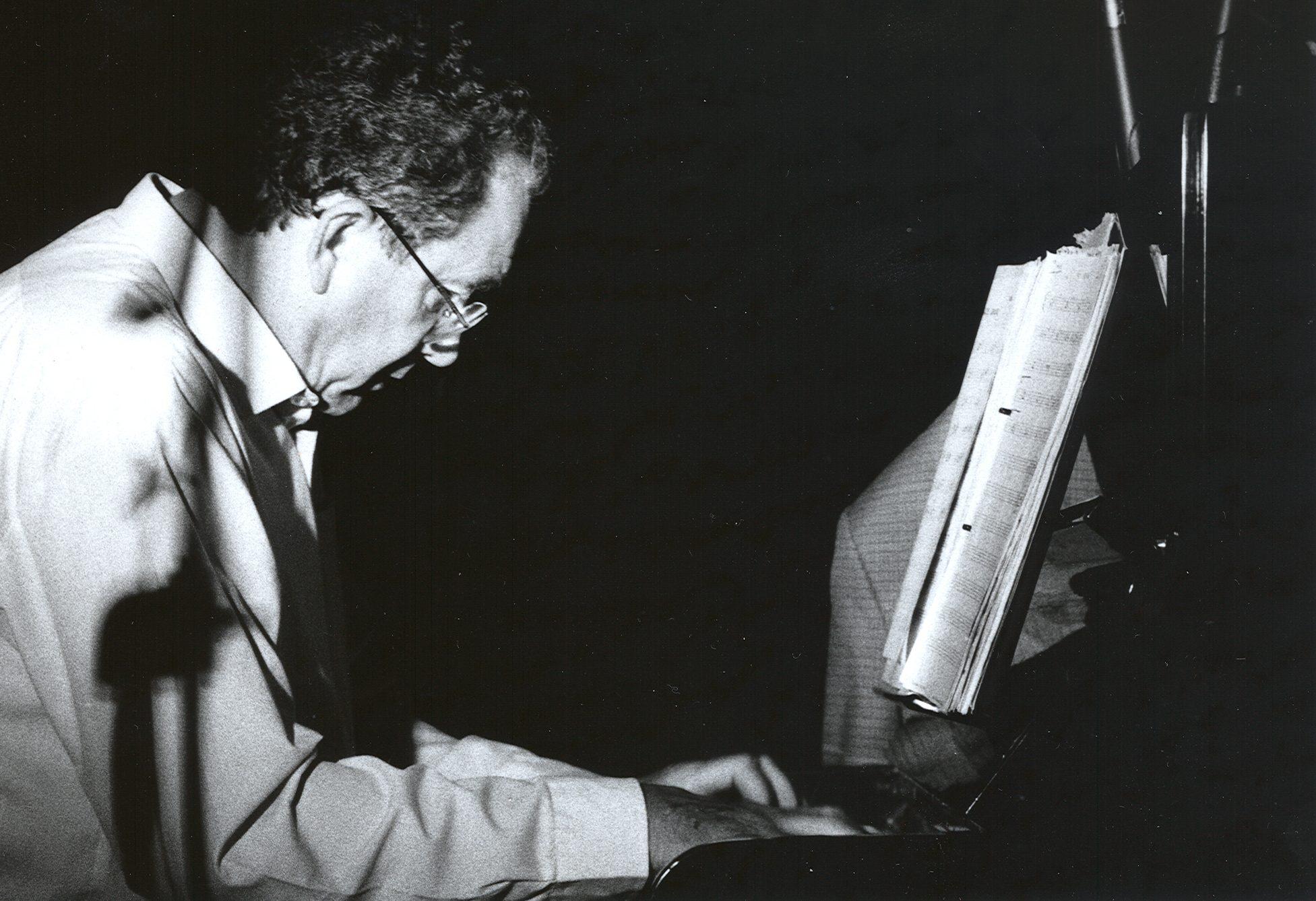 Léo Flechet