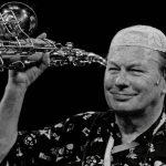 PROJECTION : JACK THE HIPSTER Document vidéo réalisé par la Maison du Jazz de Liège