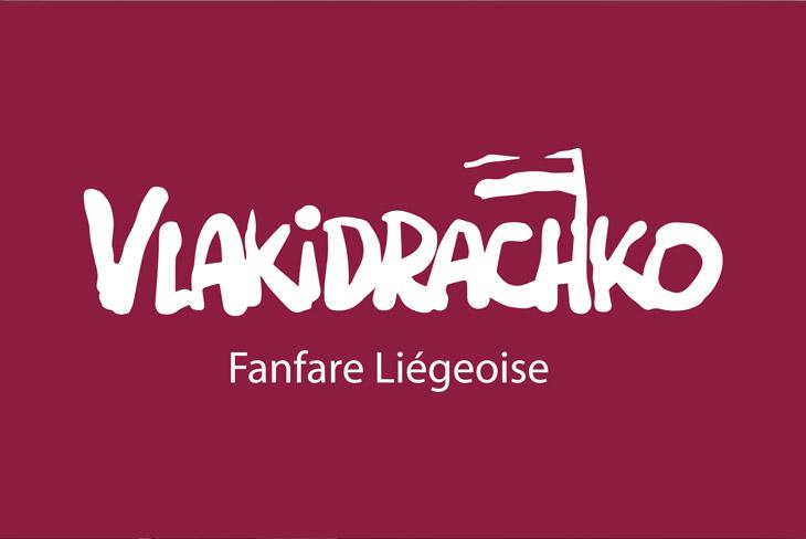 Vlakidrarchko fanfare Liègeoise