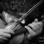 Alex Tripodi Trio