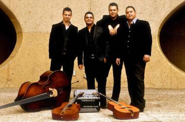 Paulus Schäfer Trio & Dominique Paats